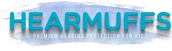 Lucid Audio HearMuffs
