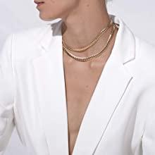 chain for women girls