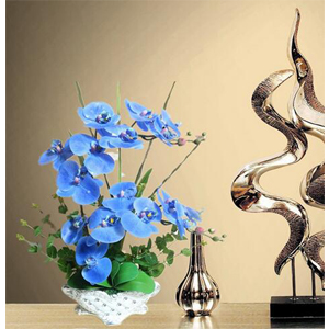 Artificial Orchid Stems