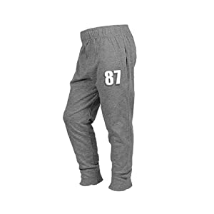 Trendy Dukaan Track Pants