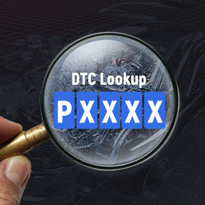 foxwell nt624 elite automotive diagnostic scanner automotive scanner diagnostic tool foxwell scanner