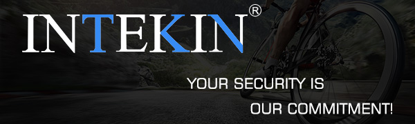bike u lock