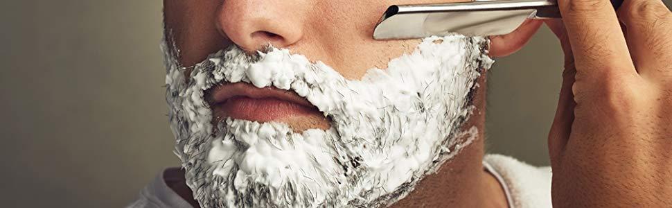 bib and tucker shave image