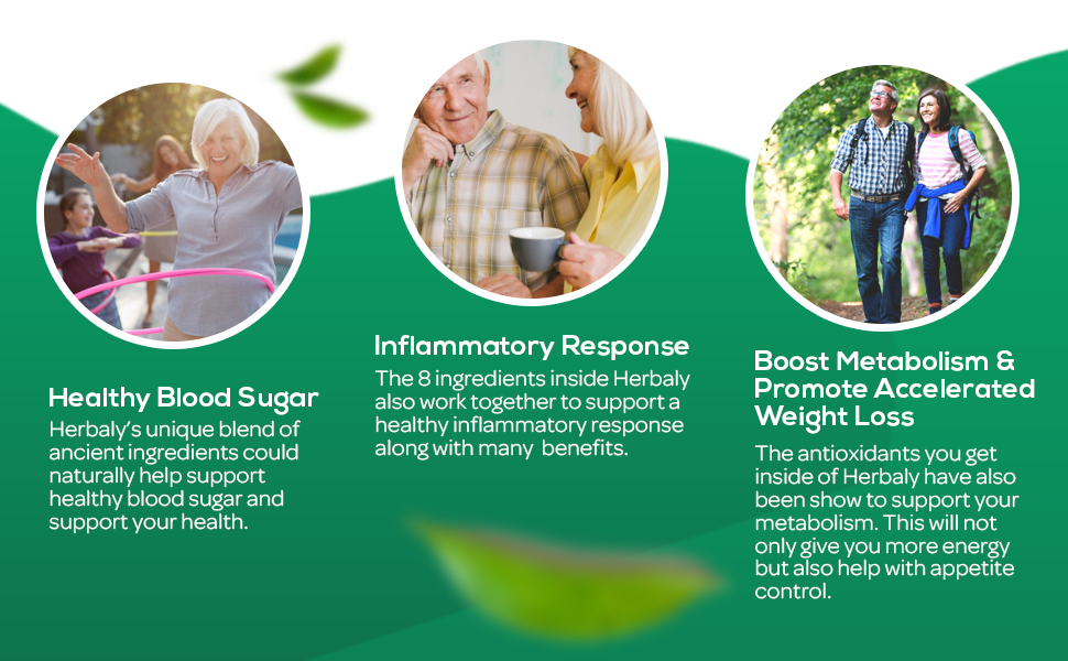 wellness cup sugar control tea diabetes tea blood sugar wellness herbal wellness healthy teas