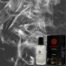 perfumes for man,mens perfumes,woman,deo,ladies,man perfume,eau de parfum,edp perfume,deodrants men