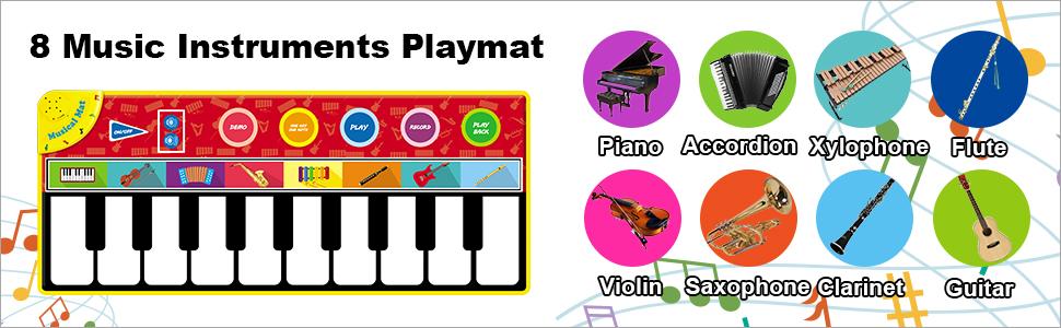 tappeto-musicale-tappetino-pianoforte-per-bambini