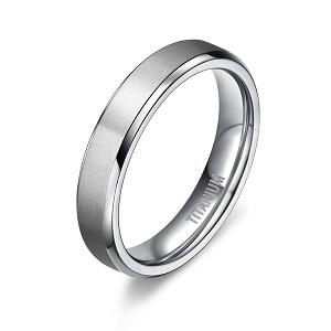4mm rings