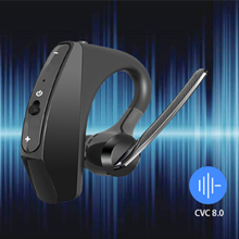 cancelling headset with microphone bluetooth phone best headphones for mobile phones earpiece