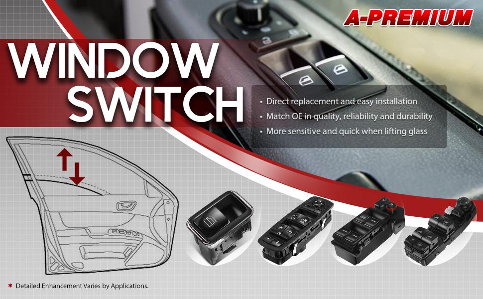 window switch