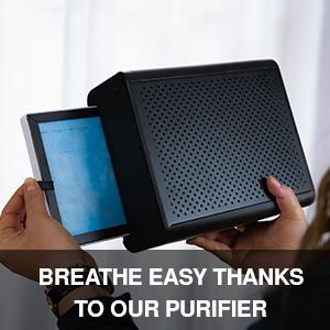 air purifier hepa air purifier home air purifier air purifier large room hepa air purifiers home