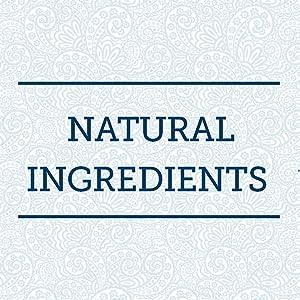 GENIUS Hair Growth Oil, Biotin Hair Growth Serum, for Stronger, Thicker, Longer Hair