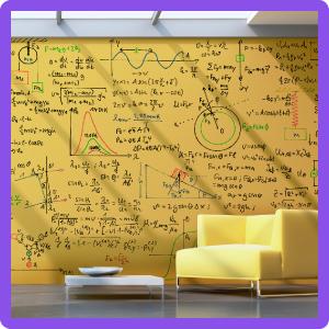 whiteboard paint dry erase witeboard ehiteboard white whiteboards dry erease eraser oaint