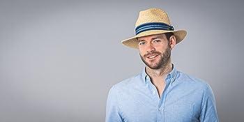 sun hats men