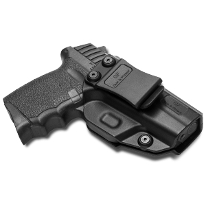 Holster SCCY CPX2