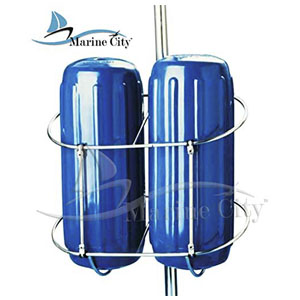 boat parts and accessories hardware portable durable sturdy long lasting perfect fit fold quickly