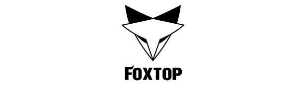 foxtop clock