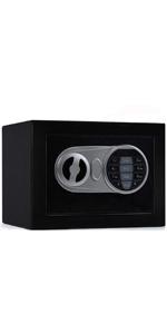 safes safe box wall safe
