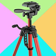 tripod stand for phone and camera best tripod dslr camera stand best tripod for mobile phone
