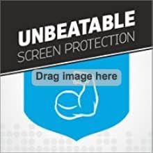 gadget guard screen protection