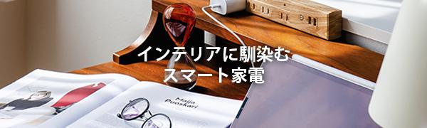 TOLIGO ブランドロゴ
