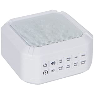 sound machines for sleeping for adults white noise sound machine sound machine for kids