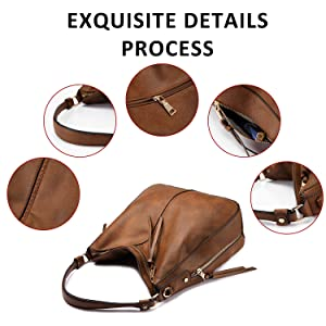 crossbody purses for women crossbody bags for women