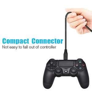 PS4 CABLE