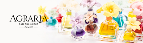 agraria home fragrance bath and body