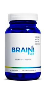 brainilex capsules