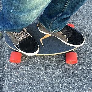 longboard wheels, longboards skateboard, long boards, penny skateboards, nickel boards, pennyboard