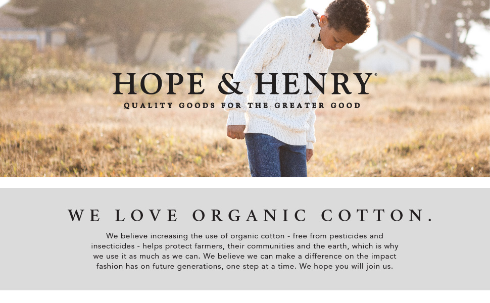 hope henry young boys preppy fashion bow tie sweater sweatshirt jeans shorts uniform clothing