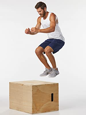 rgear mens no limits running shorts