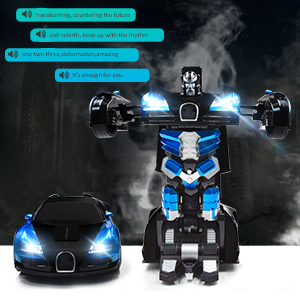 car toy for kids
