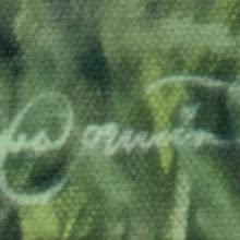 James Corwin Signature