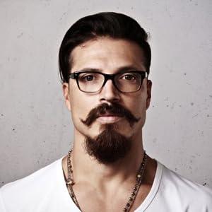 best beard oil australia slick daddy