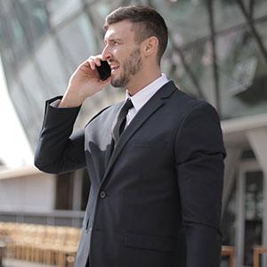business suit vest