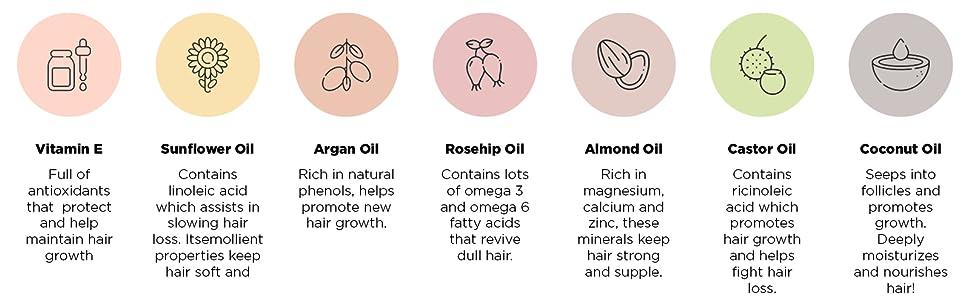 eyebrow-serum-natural-ingredients