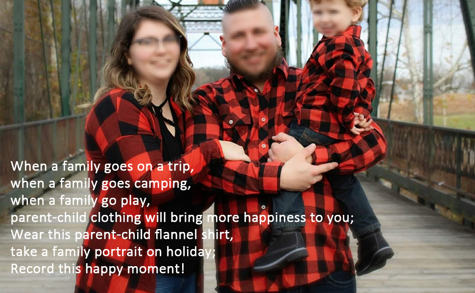 Toddler Baby Boys Plaid Flannel Shirt Long Sleeve Button Down Shirts