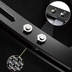 Hydraulic Adjustable Arm Power Twister Arm Strength Training Machine