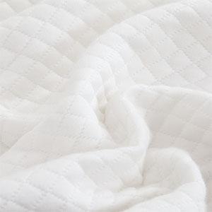Ergonomic Pillow