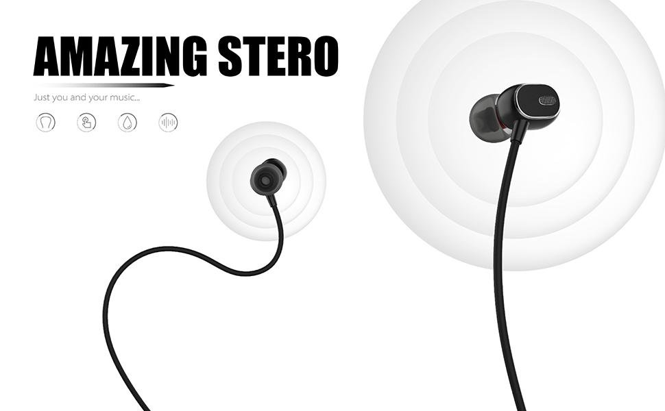 senheiser original 3.5mm basic earphone 3.5mm original basic earphone with high bass quality
