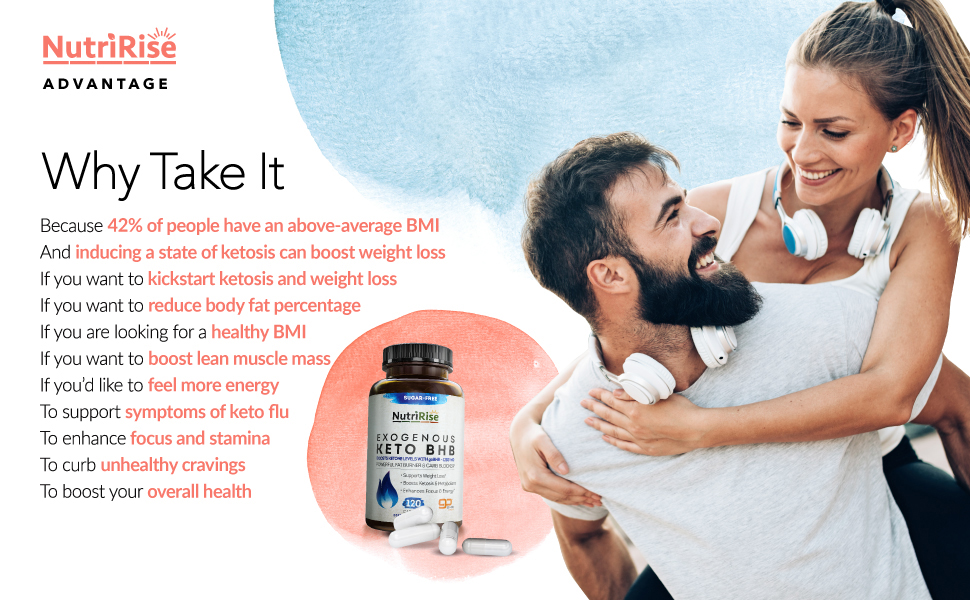 keto-bhb-capsules-weight-loss-lose-burn-fat-mental-clarity-focus-concentration-boosts-energy