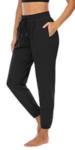 sweatpants for women joggers for women sweatpant lounge pants women