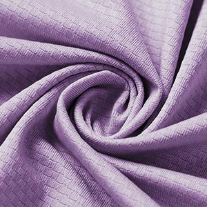 soft cooling lightweight fabric