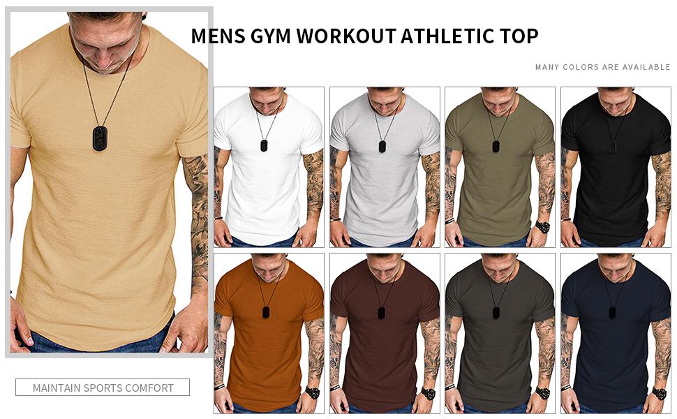 mens casual shirts mens shirts short sleeve casual short sleeve henley shirts for men mens t shirts