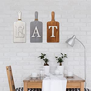 Lifestyle image of  Eat Cutting Boards