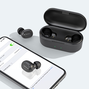Easy Pairing and Bluetooth 5.0