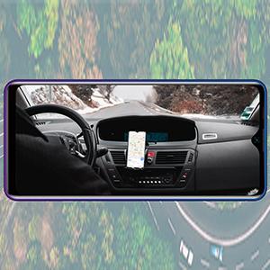 Blackview A80 4G Smartphone