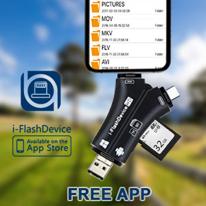 sd card viewer for trail cameras