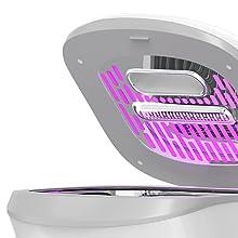 Sanitizer UV Box for Baby
